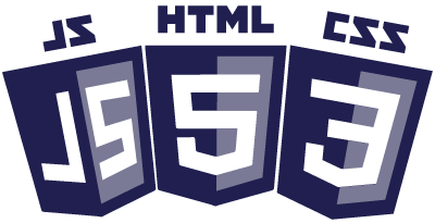 HTML5, CSS3 and Javascript