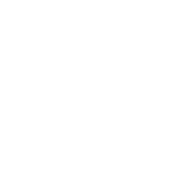 Academy for Mathimatics