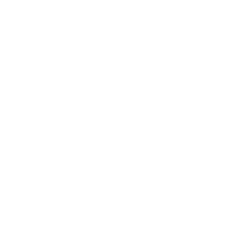 Maths Ace